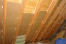 houtvezelisolatieplaten (sept 2020)