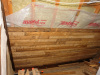 steenwol en planken (okt 2020)