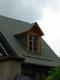 raam dakkapel met vakverdeling (juni 2013)