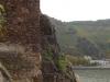 Rheinstein - lastig te beklimmen (okt 2017)