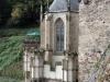 Rheinstein - kapel (okt 2017)