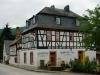 Rißbach - horeca 1737 (sept 2013)