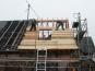 vervolg dakplanken (nov 2012)