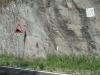 Starkenburg - toegangsweg (juli 2007)
