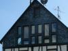 Starkenburg - glazen vakwerk (mei 2015)