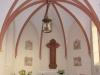 Statieweg Kröv – binnen kapel (juli 2012)