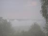 Landal Mont Royal - storm (juli 2006)