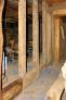 verplaatst hout (aug 2021)