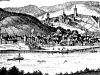 Zell in 1572