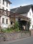 Traben-Trarbach - Rissbacherstrasse (juli 2006)