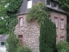 Traben-Trarbach - leeg huis (juli 2006)