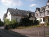 Traben-Trarbach - de linkerkant (juli 2006)