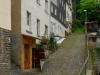 Traben-Trarbach - goede weg? (juni 2014)