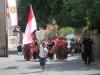 Trachtentreffen 2009 - ensemble Krida uit Indonesie