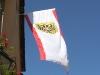 Vlag (Trachtentreffen 2011)