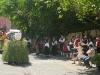 Testrit Mosella (Trachtentreffen 2011)