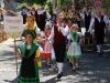 Volkstanzgruppe Bitburg (Trachtentreffen 2011)