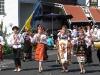 Ensemble Vesey Gutsulyata (Trachtentreffen 2011)