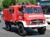 Vrijwillige brandweer Kröv (Trachtentreffen 2011)