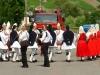 Trachtentreffen - Cultural Society Mygdonia (juli 2015)
