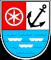 Trechtingshausen - wapen (okt 2017)