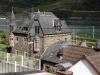 Trechtingshausen - aandachtstrekker (okt 2017)