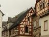 Treis-Karden - \'Alte Weinstube Burg Eltz\' (okt 2012)