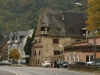 Treis-Karden - huis 1562 (okt 2012)