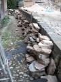 en nog meer stenen (oktober 2009)