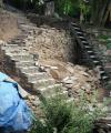 2 trappen (augustus 2010)