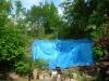 klaar om verder te gaan (mei 2012)