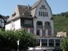 Ürzig - Hotel zur Post (juli 2007)