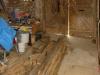 schoongemaakt hout (aug 2014)