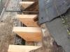 nieuwe balken buiten (nov 2012)