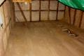oude vloer (mei 2013)