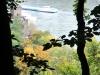 Wandeling Rheinstein 1 - haast niet te zien (okt 2017)