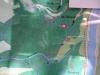Landal - boswandeling (juli 2006)