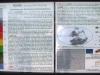 Landal - geologie (juli 2006)