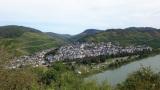 Wandeling Kövenig - Enkirch (sept 2020)