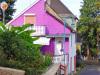Wandeling Kövenig - kleurig huis (sept 2020)