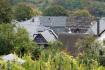 Wandeling Kröv - Kinheim - ons dak (okt 2020)