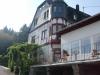 Alf Marienburg na 8 min - mooi huis (okt 2012)
