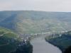 Alf Marienburg na 30 min - Merl (okt 2012)