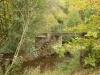 Eltz Karden na 3 min - bruggetje (okt 2012)