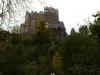 Eltz Karden na 4 min - onderaan (okt 2012)