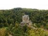 Eltz Karden na 16 min - laatste blik (okt 2012)
