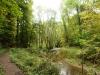Eltz Karden na 31 min - water (okt 2012)