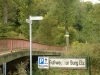 Eltz Karden na 48 min - terugweg (okt 2012)