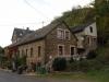 Eltz Karden na 57 min - oud huis (okt 2012)