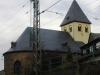 Eltz Karden na 1 uur 4 min - kerk (okt 2012)